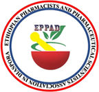Ethiopian Pharmacists and Pharmaceutical Scientists  Association in Diaspora